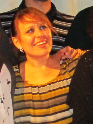 Click to enlarge image Cettina.png